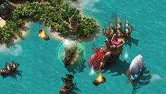 Free Online Pirate Game that is so fun to play with others I have found online. Pirate Games, Game Google, Pirates, Gaming, Fun, Animals, Outdoor, Trains, Play