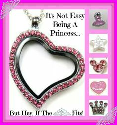 So cute for a princess! :)  http://www.endlessxpressions.com/store/#mariemills2230
