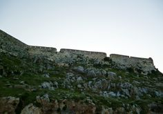Rethimnon-Crete,Greece