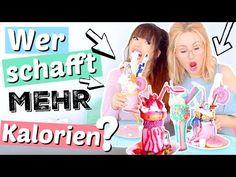 (117) die CLEVERSTEN SPICKER für SCHÜLER    ViktoriaSarina - YouTube