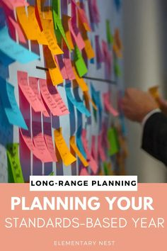 Make your long-range planning simple with monthly and weekly planning sheets. Add pacing guides to your materials in order to plan your standards-based year with ease! Pacing Guide, Behavior Rewards, First Year Teaching, Free Teaching Resources, Story Elements, Mentor Texts, Brain Dump, Reading Skills, Read Aloud