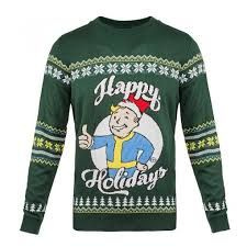 8 Best Video Game Ugly Sweaters Images Ugly Sweater Being Ugly