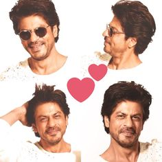 Love You More Than, Shahrukh Khan, Turkish Actors, No One Loves Me, First Love, Bollywood, King, Blazer, Lab Coats