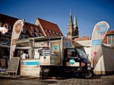 1000 images about frozen yogurt on pinterest frozen yogurt coffee truck and regensburg. Black Bedroom Furniture Sets. Home Design Ideas