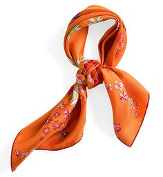 hermes scarf ads - Yahoo Search Results