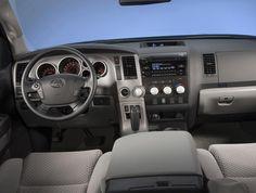 Tundra Double Cab Toyota lease - http://autotras.com