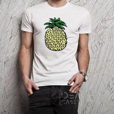Haola Women's Summer Street Unisex T-Shirts   ideacases.com - cute graphic tees ORDER HERE => https://ideacases.com/shop/