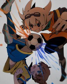 Manga Anime, Anime Art, Galaxy Movie, Inazuma Eleven Go, Disney Frozen Elsa, Boy Art, Runes, Cool Photos, Geek Stuff