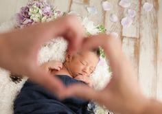 sweet baby love!
