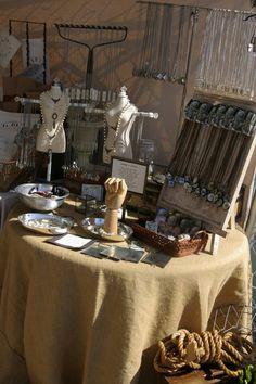 merchandising window display boutique - Google Search