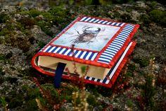obal na knihu http://www.fler.cz/zbozi/pro-tebe-brouku-7917745?pos=2