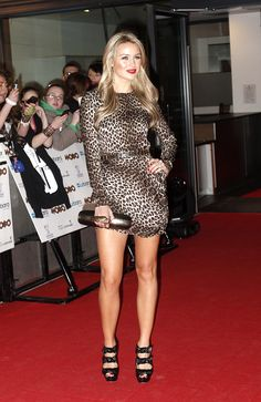 The best memes uploaded by members of The Bro Code. Alex Curran, Dresses With Sleeves, Long Sleeve, Fashion, Moda, Sleeve Dresses, Long Dress Patterns, Fashion Styles, Gowns With Sleeves