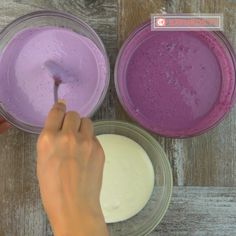 Savuros.TV Cheesecake cu afine- cel mai ginagaș, sănătos și apetisant desert mâncat vreodată! - Savuros.TV