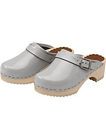 swedish clogs at a great price. love my pair... so comfortable!
