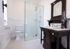 Designer Marble   Private Residence Ormond