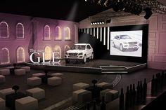 查看此 @Behance 项目: \u201cMercedes Benz Stage\u201d https://www.behance.net/gallery/35581515/Mercedes-Benz-Stage