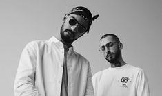 Russian Rap, Miyagi, Best Dj, Panda, Hip Hop, Music, Google, Artist, Hiphop