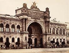Palais de l'Industrie - Wikipedia