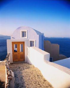 Greek style...