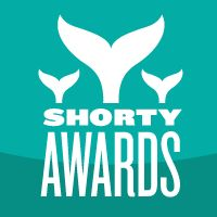 Only 1 week left to nominate me for my work in diabetes awareness.  If you havn't already voted, please be kind enough to do so.  Diabetes is on the increase and it is a killer!  Please vote at http://shortyawards.com/amidiabetic?category=diabetes Just add why in the 'I nominate @amidiabetic (Stuart) for a Shorty Award in #Diabetes because...' no need to choose a catagory, as it is already set up. Tell your friends too!  Thanks and have a wonderful week.