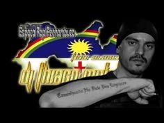 (Eduardo-eu acredito musica nova 2014).Espaço Rap PE, #DJ Thiago Motoboy. - YouTube