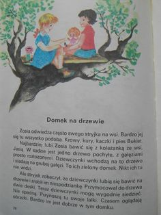 Andersen's Fairy Tales, Cute Fairy, Moose Art, Childhood, Memories, Books, Diy, Tin Cans, Speech Language Therapy