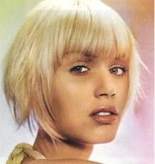 Google Image Result for http://cuteshorthaircuts.net/wp-content/uploads/2011/01/CuteShortHaircuts0002-284x300.jpg