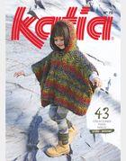 Revista niños 75 Otoño / Invierno