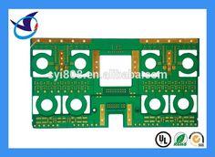 High quality factory price X-ray bga machine ZM-R6200 repairing PCB