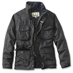 Barbour Clothing, Waxed Cotton Jacket, Barbour Mens, Wax Jackets, Utility Jacket, Shirt Jacket, Men Dress, Winter Jackets, Outfits