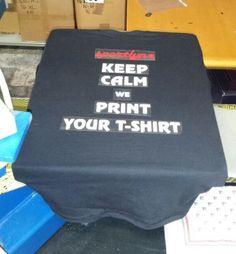 Sportlyne da forma alle Tue idee ... crea la tua maglietta col nostro aiuto !! #sportlyne #magazzinoRobbiati #tshirt #thirtpersonalizzate #magliestampate #stampatshirt #personalizzazione #stampedigitali #ricami #sport