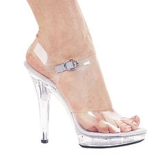 5 Inch Women's Sexy Clear Shoe Casual High Heel Sandal Mini Platform Size: 7 by Unknown Take for me to see 5 Inch Women's Sexy Clear Shoe Casual High Heel Sandal Mini Platform Size: 7 Review You are able to buy any products and 5 Inch Women's Sexy Clear Shoe Casual High Heel Sandal Mini …