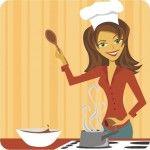 Cucinare con 10 euro si può e non è difficile
