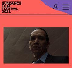 Instagram Michael Greyeyes, Sundance Film Festival, Movie Posters, Movies, Instagram, Films, Film Poster, Cinema, Movie