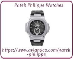Patek Philippe watches in stock including Nautilus, Calatrava, Grand Complications. Contact Avi & Co., your source for hard to find luxury watches. Black Dating, Patek Philippe, High Class, Best Location, Khaki Green, Watch Brands, Luxury Watches, Anchor, Community