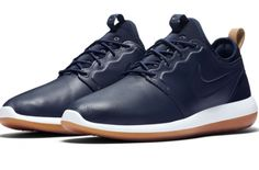 More Colorways Of The Nike Roshe Two Leather Are Coming Soon