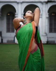 We have thousands of whatsapp group links like adult, hot girls, hot aunties and many more. Beautiful Saree, Beautiful Indian Actress, Beauty Full Girl, Beauty Women, Beautiful Girl Image, Beautiful Models, Beautiful Women, Indian Beauty Saree, Indian Sarees