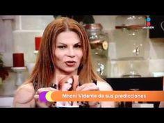 Mhoni Vidente: La mejor receta para la SUERTE en los juegos de azar, PROSPERIDAD y ABUNDANCIA... | Mhoni Vidente - Horoscopos y Predicciones