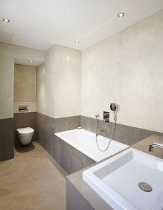 Les 16 meilleures images du tableau Salles de bains & Douches ...