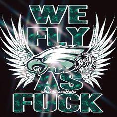 We Fly Eagles Memes, Eagles Team, Eagles Nfl, Philadelphia Eagles Football, Nfl Philadelphia Eagles, Eagles Poster, Nfl Dallas, Fly Eagles Fly, Football Memes