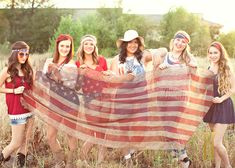 best friend girl photography posing ideas #photography #teen #americana