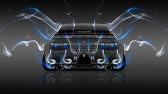 Marvelous Nissan Skyline GTR R32 Energy Crystal City Car 2014 « El Tony Design Ideas