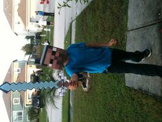 Minecraft Steve Halloween Costume halloween costume #wear