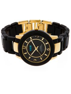 my between swatch and rolex?