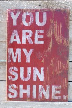 cute! Tiff,Stef,Tristan,Courtney,Camille,Adam,jamie,Logan and Connor....You are my sunshines!!!