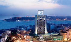CONTEMPORARY ISTANBUL:   Ein internationales Kunstereignis lockt an den Bosporus: Warum nicht mit einem Kurztrip nach Istanbul ein entspanntes Art-Shopping mit dem Eintauchen in die unvergleichliche Atmosphäre einer der spannendsten Metropolen verbinden?! Istanbul ist Zeitgeist: Die CONTEMPORARY ISTANBUL im Herbst  ... Link: http://www.bold-magazine.eu/contemporary-istanbul/  #ArtFair, #Beyoglu, #ContemporaryIstanbul, #Istanbul, #MarmaraTaksim, #TheMarmaraHotels, #TurkishA