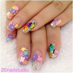 D Manicure, Nails, Nail Arts, French Tips, Pretty, Beauty, Perfect Nails, Short Nails, Nail Designs