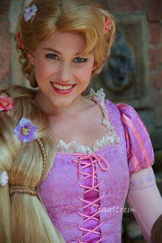 Disney2012 1110_edited-1   Flickr