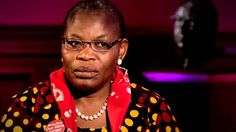 Alleged Police Attack On Protesters Oby Ezekwesili Begs Osinbajo To Step In