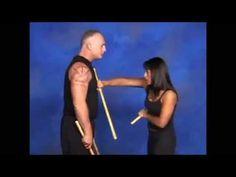 Kung Fu Sinawali_How to use Sinawali Full 01a